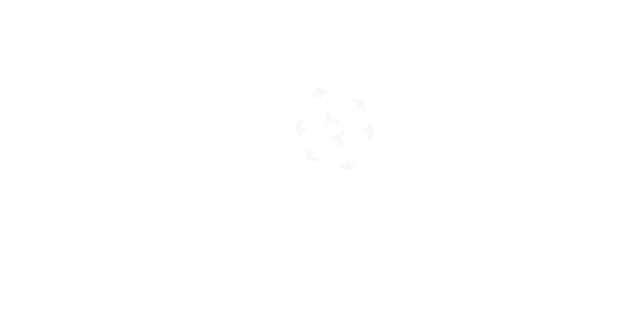 Symptomatic Productions